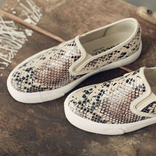 snake-skin-slip-on-shoes