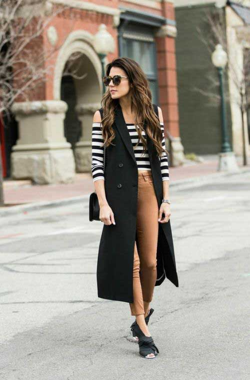 striped-tee-with-black-vest