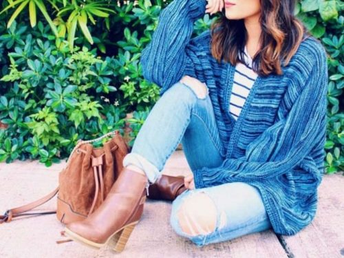 tan-ankle-bootie-outfit-idea