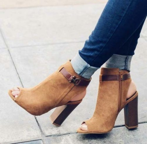 tan-ankle-shoes-fall-style