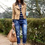 Stylish winter layering ideas