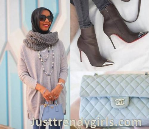 warm-colors-hijab-outfit