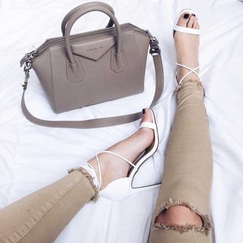 white-high-heel-sandals-givenchy-nude-bag
