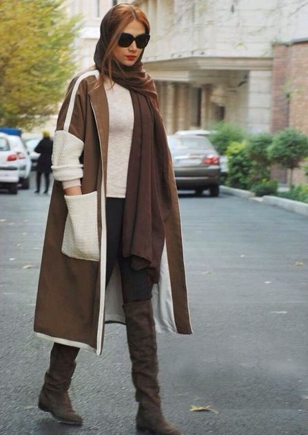 iran-tehran-fall-fashion
