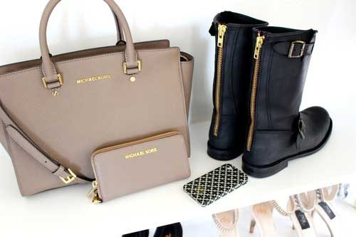 michael-kors-bags-and-boots
