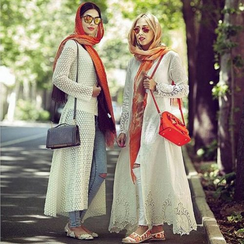 Original  Chador On Pinterest  Muslim Women Iran And Beautiful Iranian Women