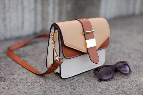 amazing-shoulder-bag