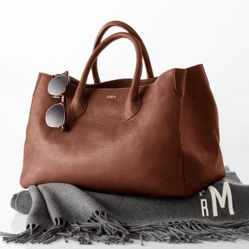awesome-cognac-tote-bag