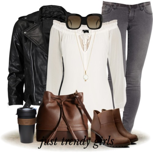 black-leather-jacket-outfit