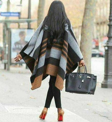 blanket-poncho-outfit