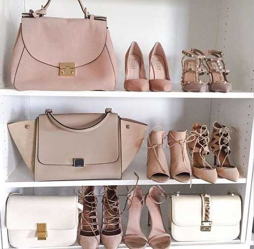 blush-and-muted-handbags