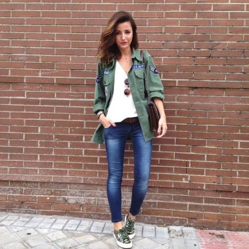 cargo-jacket-outfit