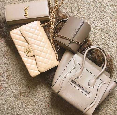 celine-bag-chanel-bag-ysl-bag