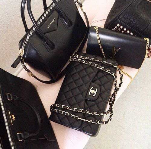 chanel-bag-givenchy-bag