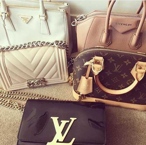 chanel-prada-louis-vuitton-givenchy-bags