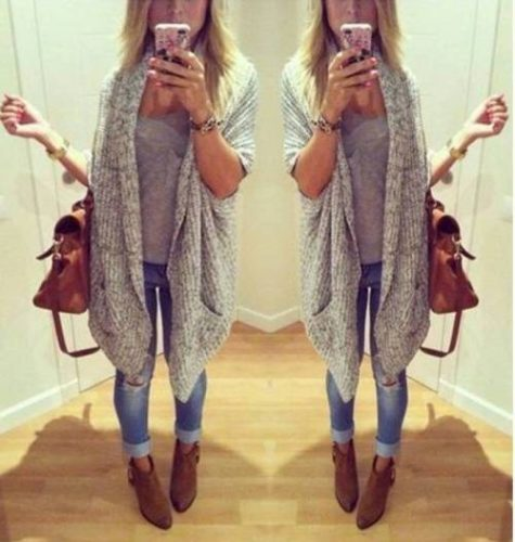 chunky-knit-sweater-with-ankle-boots