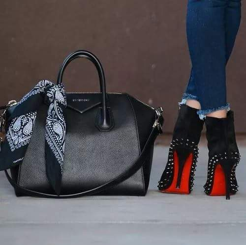 givenchy-bag-with-boots