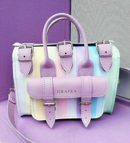 grafea-bag-in-pastel