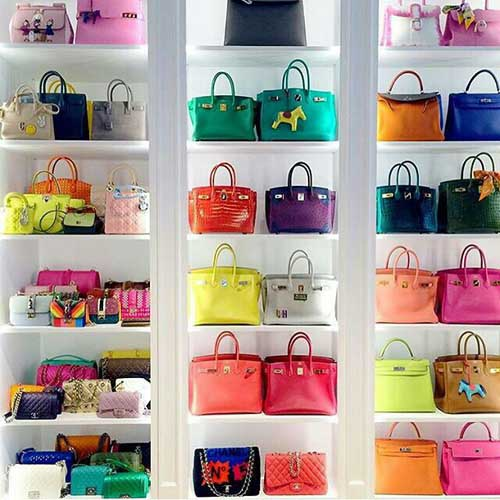hermes-birkin-handbags-in-all-colors