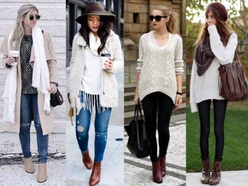 how-to-wear-white