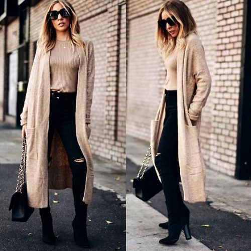 long-beige-cardigan-neutral-look