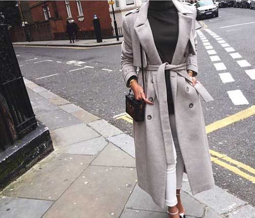 long-trench-coat-in-neutrals