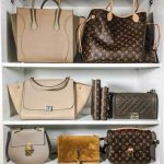 Branded handbags that are on trend