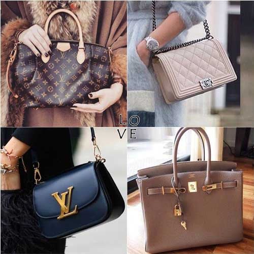 louis-vuitton-chanel-bag-hermes-bag