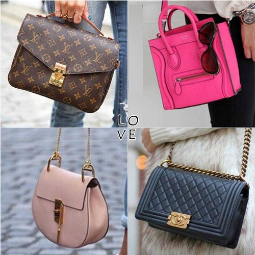 louis-vuitton-chloe-celine-and-chanel-bags