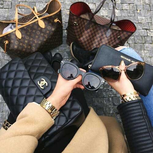louis-vuitton-never-full-handbags
