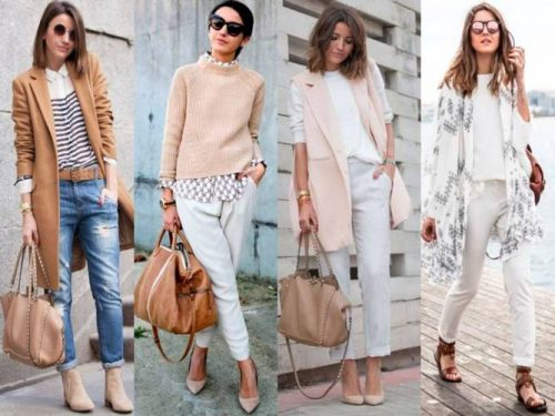 lovely-pepa-neutrals