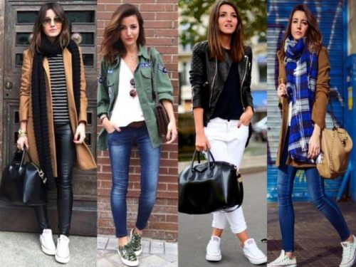 lovely-pepa-street-looks