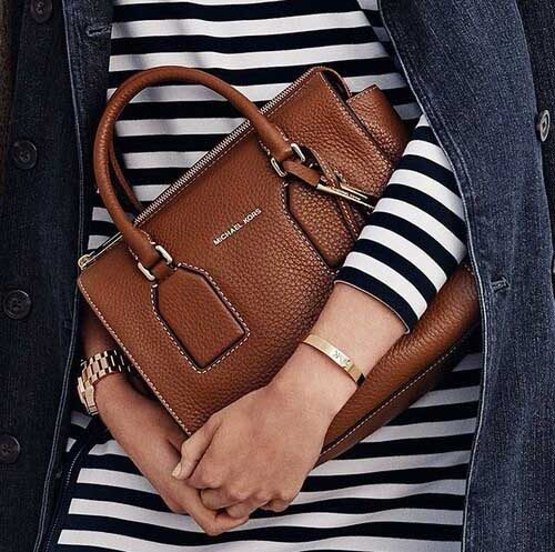 michael-kors-cognac-bag