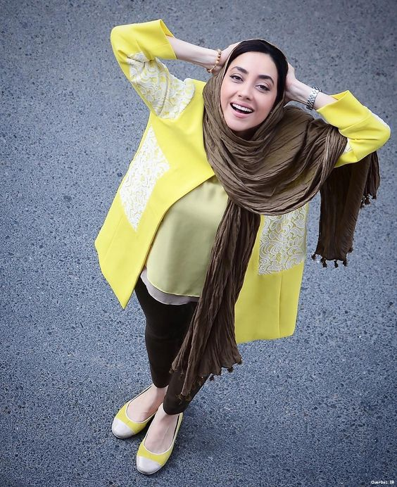 modest-iranian-fashion