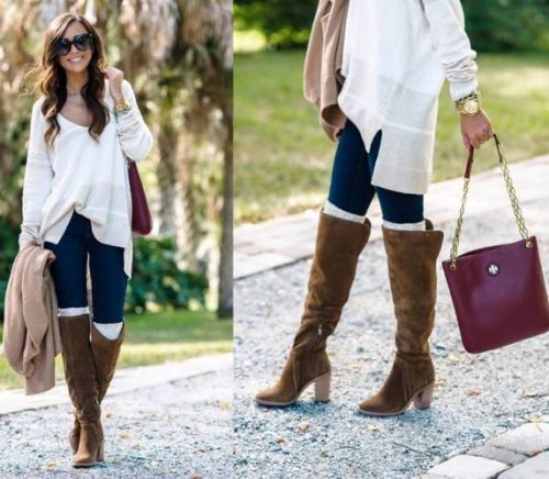 new-fall-style-with-boots