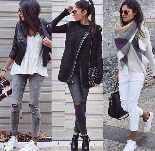 ootd-look-casual-style