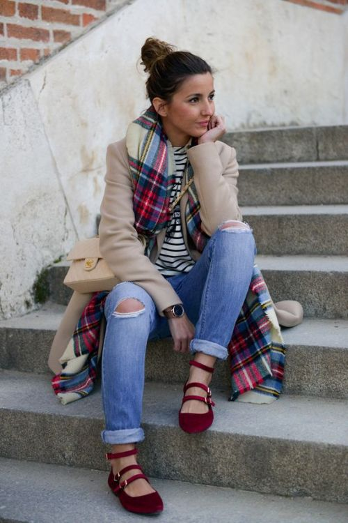 palid-scarf-trench-jacket