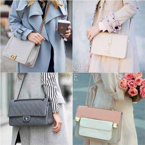 pastel-handbags-collection
