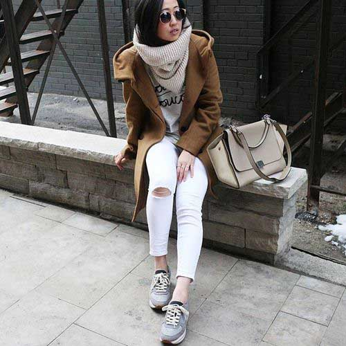 sporty-casual-street-look