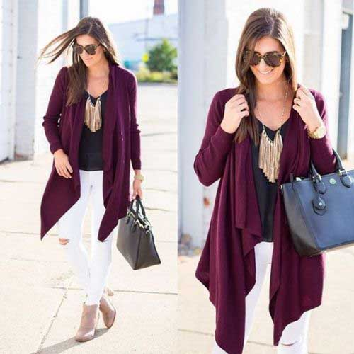 waterfall-burgundy-cardigan-outfit
