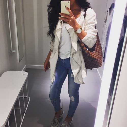 white-jacket-louis-vuitton-tote