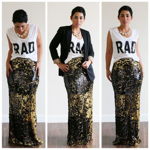 mimi-g-diy-sequin-tube-maxi-skirt