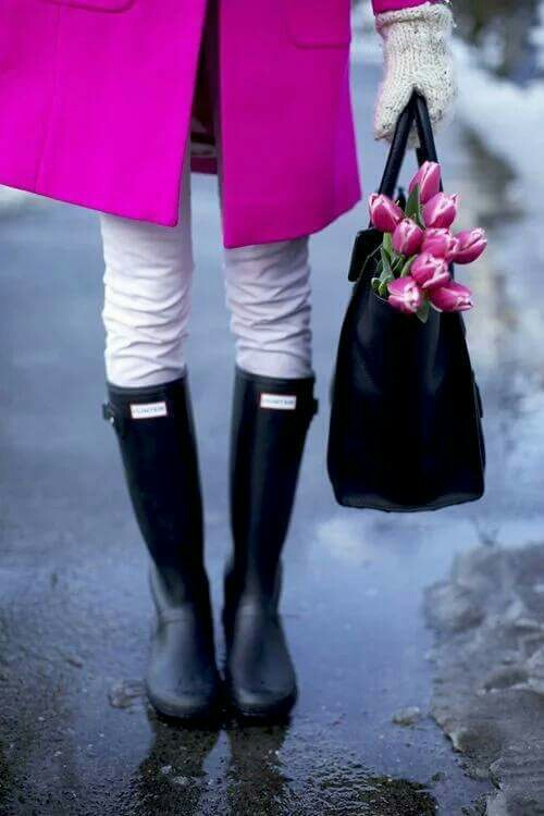black-hunter-rain-boots