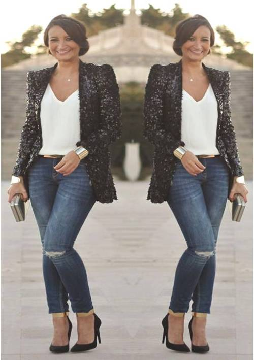 black-sequin-blazer