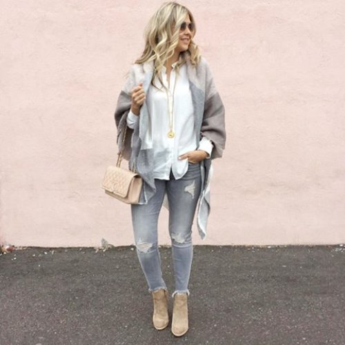 blancet-poncho-outfit
