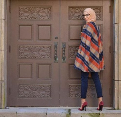 blanket-cape-with-hijab