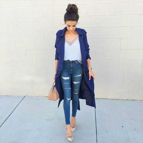 blue-trench-coat-outfit