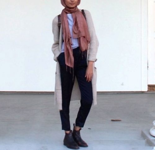 blush-hijab-casual-smart-look