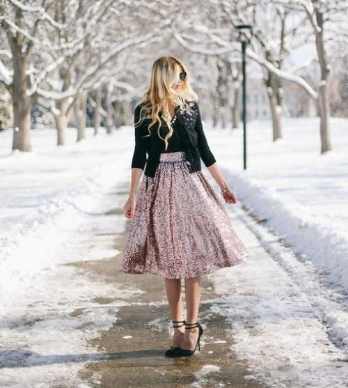 blush-midi-sequin-maxi-skirt