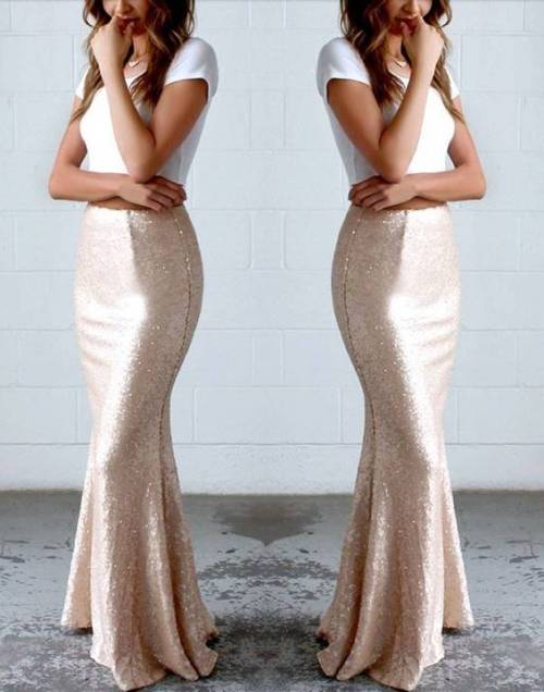 blush-sequin-maxi-skirt